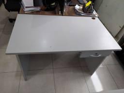 Mesas - Estação de trabalho - 06 posições