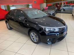 Toyota Corolla XEI 2.0 Aut 2016