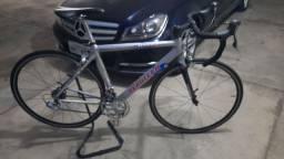 bike speed aeroteck rocket  M
