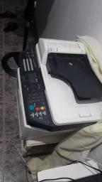 Impressora Kyovera
