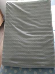 Travesseiro Encosto