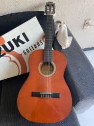 violão suzuki