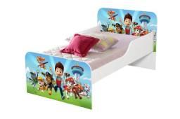 PROMOÇÃO Mini cama * mini cama infantil * mini cama personagens * mini cama (frete grátis)
