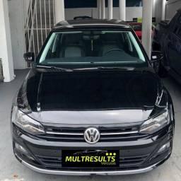 Volkswagen Polo Highline 200 TSI Automático 1.0