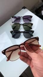 Óculos de Sol / Rayban