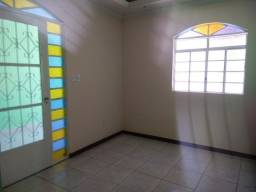 UR Casa 2/4 - Simões Filho - Entrada R$ 7.478,65