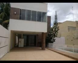 Casa no Aracagy na Av.Norte com piscina para aluguel