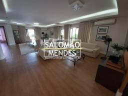 270 m² em Nazaré, 3 suítes + gabinete / 950 mil- AP00223