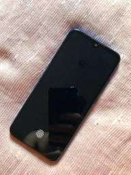 Xiaomi MIA3