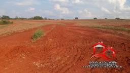 Fazenda de 125 Alqueires Em Colômbia /SP