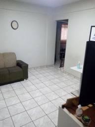 Apartamento 2 quartos, com garagem, próx. Goiânia Shopping, R$ 119mil