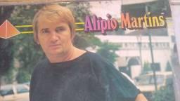 Discos em Alta qualidade diversos cantores.