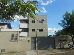 Venda de Apartamento no Condomínio Santa Isabel