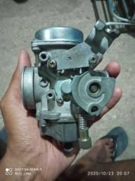 Carburador da 150 Sport