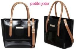 Bolsas Petite Jolie Original