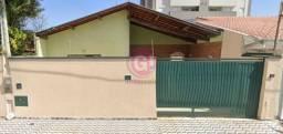 [Intervale Aluga] Casa Térrea com 3Dormitórios + Área Gourmet