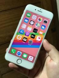 IPhone 6S // PARCELO EM ATÉ 12X