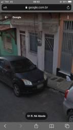 Casa Pontalzinho _ custo benefício