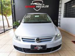 G5  completo  2009  R$ 19500.00
