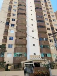 Título do anúncio: Apartamento 3Quartos 110m² Ed. Candeias Setor Nova Suiça/Setor Bueno