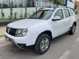 Duster Dynamique 1.6 Flex Manual