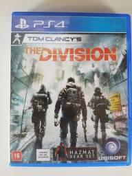 The Division 1 e 2