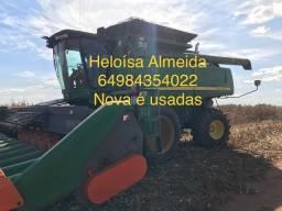 Máquina 9670