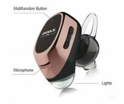 Mini Fone De Ouvido Bluetooth 4.0 Sem Fio iPhone Samsung H42
