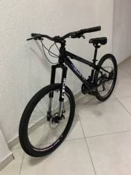 Bicicleta GTSM1 Walk Conservadíssima