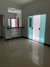 Lindo apartamento novo no bairro de Fátima. Financia