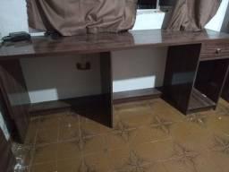 Mesa fixa