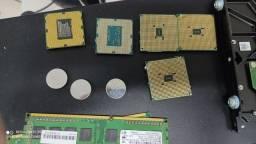 Processadores de PC