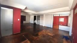 Sala comercial para venda e locação em Santa Maria - CENTRO