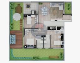 Apartamento Alto Padrão à venda em Curitiba/PR