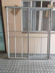 Porta janela