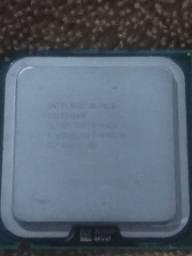 Intel celeron 1.60 GHz