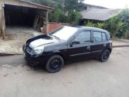 CLIO 2012 17.500