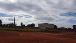 VENDA | Terreno, em ALTOS DO INDAIÁ, DOURADOS