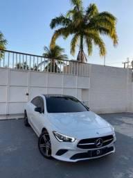 Mercedes CLA 250 2020