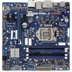 Kit Intel xeon 1230 4/8