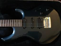 Guitarra Music man luke ll toda original