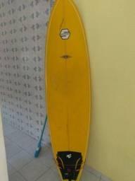 Fun board 7'3