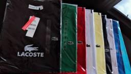 camisetas basicas atacado masculinas peruanas