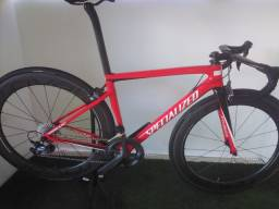 Bicicleta specialized  spid
