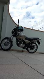 Titan 150 08/08