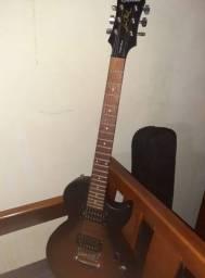 Guitarra Epiphone Les paul Special
