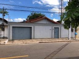 Vende-Se Casa Situada a Rua Natal Quadra 19 Lote 12, Belo Horizonte, Marabá-Pá.