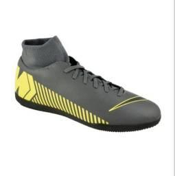 Chuteira Nike Nova Original.