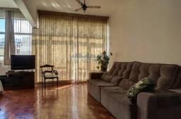 Título do anúncio: Apartamento para alugar com 2 dormitórios em Ipanema, Rio de janeiro cod:JB2APA6103