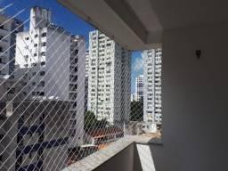 Telas mosquiteiras - redes de proteção - janelas - varandas - escadas - piscinas - ligue